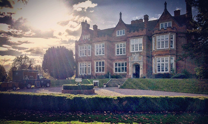 Fertility-Fayre-Bourn-Hall-Cambridge