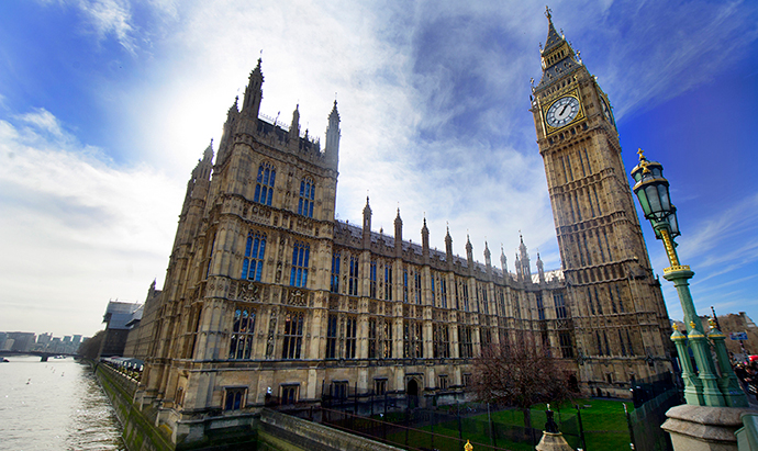 MPs-debate-decommissioning-of-IVF