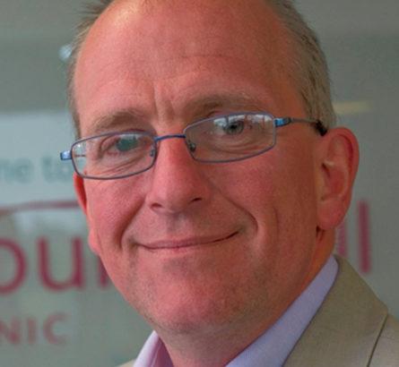 Bourn-Hall-IVF-gifting-programme-Martyn-Blayney