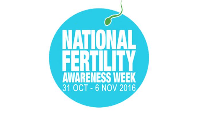Bourn-Hall-national-fertility-awareness-week-2016
