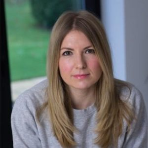 Amy Huggins - How reducing BMI can help women with PCOS improve their fertility