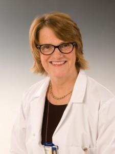 Prof Sheena Lewis, SpermComet
