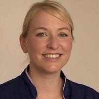 Sarah Swift - Bourn Hall drug teach for Buserelin