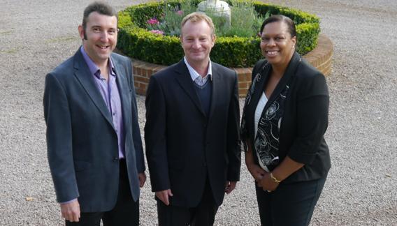 Bourn Hall Wymondham offers IVF in Norfolk