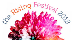 The Rising Festival 2018