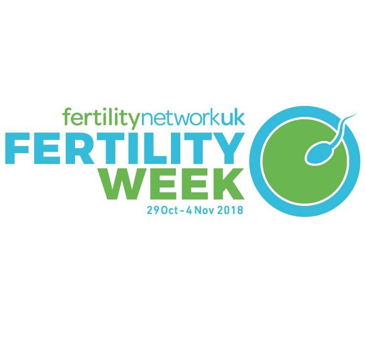Fertility Awareness Week 2018