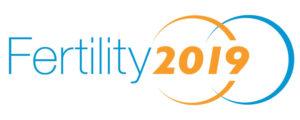 Fertility2019