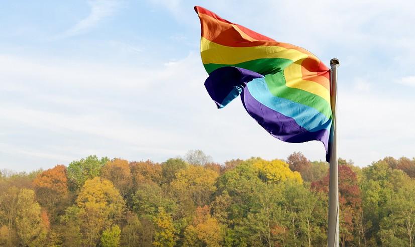 Essex Pride 2021