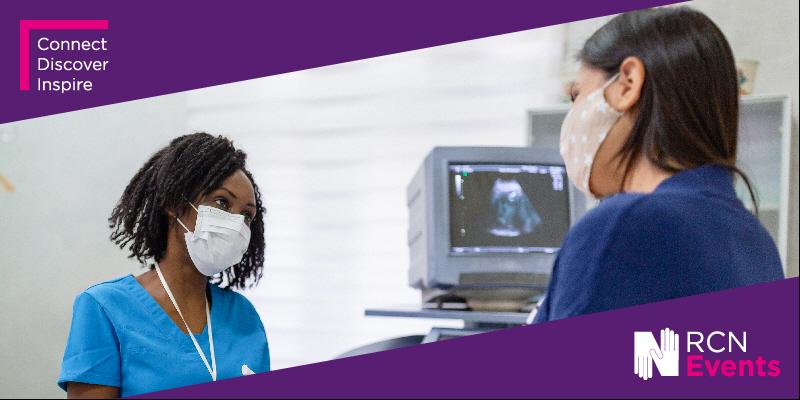 RCN Fertility Nursing Conference 2021