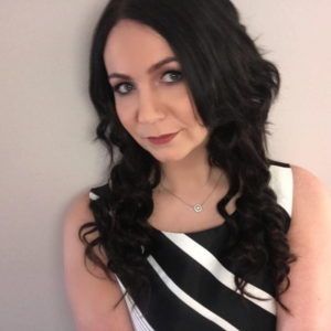 Sarah - IVF gave me hope after baby loss heartache